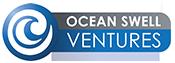 Ocean Swell Ventures